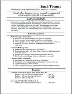 pharmacy technician assistant resume pharmacy technician assistant resume that we provide here are special for - Free Hair Stylist Resume Templates