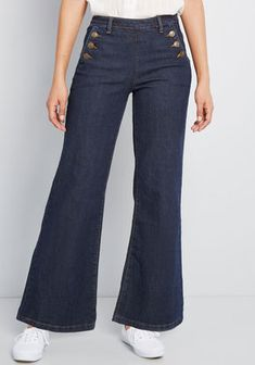 dc3f20be520 760 Best Walk-In Closet - Pants Leggings Shorts images in 2019 ...