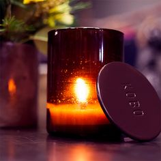Candle Jars, Candles, Pokerface, Elegant, Free Food, Blessed, The Incredibles, Fill, Inspiration