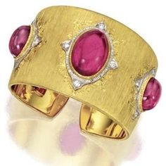 Jewelry - Page 126 - Eloge de l'Art par Alain Truong