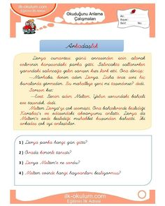 Turkish Lessons, Learn Turkish, Classroom, Learning, Turkish Language, Trier, Teaching, Studying