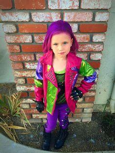amazon halloween costume dinosaur