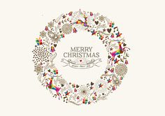 Free And Royalty-Free Clip Art And Illustrations. Tens of millions of stock images & illustrations. Page 5 Retro Christmas Tree, Merry Christmas Background, Happy Merry Christmas, Christmas Tree Cards, Christmas Icons, Christmas Star, Holiday Cards, Christmas Wreaths, Xmas