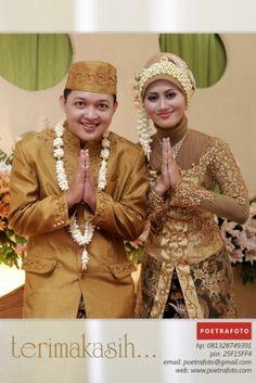 Foto Pernikahan IKA & ROKKY Wedding di Magelang Jawa Tengah, photo by Poetrafoto Photography Indonesia, http://wedding.poetrafoto.com/ika-n-rokky-wedding---magelang-jawa-tengah_16
