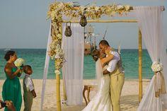 huracan+cafe+punta+cana+wedding.+{angeline+++jerome}