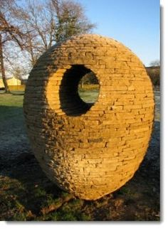 garden-art-stone-sculpture