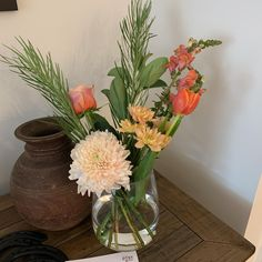When clients give you amazing love and encouragement - how lucky am I?!?! Thank you so much! Xx How Lucky Am I, Glass Vase, Encouragement, Wedding Photography, Amazing, Home Decor, Decoration Home, Room Decor, Wedding Photos