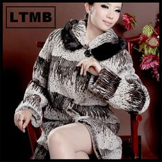 Find More Information about LTMB4121  Nobility style long sleeve women's rex rabbit fur coat turn down collar  long style fur outerwear 2014,High Quality velvet high,China velvet Suppliers, Cheap cap cotton from Beijing Leitai Mingbao Co,.LTD. - Leather&Fur Garment EXPORTER on Aliexpress.com