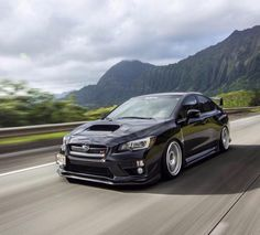 Subaru Impreza WRX STi Subaru Cars, Jdm Cars, Subaru Auto, Honda Cars, Cool Sports Cars, Cool Cars, Subaru Impreza Sti, Import Cars, Japan Cars