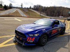 S550 Mustang, Ford Mustang Shelby, Mustang Wheels, Car Ford, Porsche 911, Gallery, Mini, Vehicles