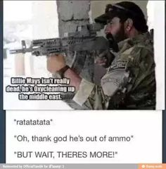 22 best billy mays images billy mays so funny fun things