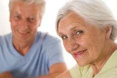 Aging in Place Basics: Learn about aging in place, including an overview of age in place concepts, home remodeling, technology, finances, healthcare, community, services & more.