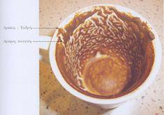 «Η καθημερινή χρήση του καφέ ήρθε στην Ελλάδα από τα παράλια της Μικράς Ασίας με τους πρόσφυγες, και γι΄αυτό οι Σμυρνιές θεωρούνται οι καλύτερς καφετζούδες», μας λέει ο λαογράφος και εκπαιδευτικός κ. Τάσος Αθανασόπουλος, μέλος της Ελληνικής Λαογραφικής Εταιρείας, με μεταπτυχιακό στη Λαογραφία και τον Πολιτισμό από το Πανεπιστήμιο Αθηνών και διπλωματική εργασία με θέμα … Latte, Peanut Butter, Sweets, Breakfast, Recipes, Food, Ideas, Morning Coffee, Gummi Candy