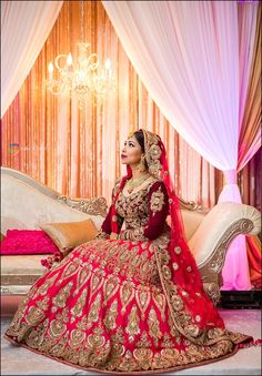 Perfect outfit. Traditional and classic