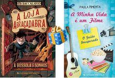 Livros Junior e Juvenil: Passatempo especial de Natal (Pack2: 2 livros)