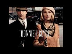 Serge Gainsbourg Brigitte Bardot - Bonnie and Clyde HQ HD 1080p - YouTube