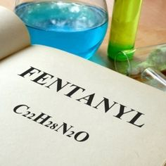 Fentanyl is an extremely strong, fast-acting painkiller that is being sold as counterfeit Xanax or Oxycontin as well as it being mixed with heroin. Minnesota, Drug Enforcement Administration, Addiction Help, Can You Be, Over Dose, Dubai, Shopping, Recipes