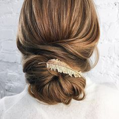 Drop-Dead Gorgeous Wedding Hairstyles – wedding hairstyle , bridal hairstyle Previous Post Next Post Bridal Hair Updo Elegant, Bridal Hairstyle, Gorgeous Makeup, Dead Gorgeous, Makeup Designs, Makeup Ideas, Wedding Hair Inspiration, Wedding Hairstyles For Long Hair, Crown Hairstyles