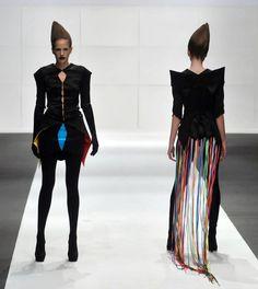 Ballet Skirt, Skirts, Collection, Fashion, Moda, Tutu, Fashion Styles, Skirt