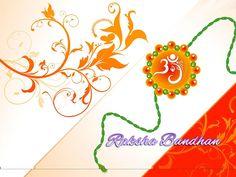 Raksha Bandhan | Raksha Bandhan Wallpaper