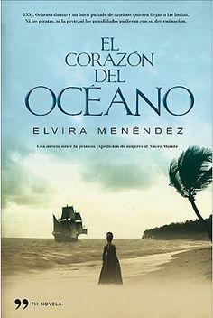 Descargar libros | Profesor Gustavo Balcázar