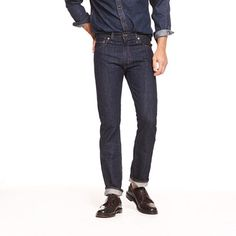 Men's j.crew in good company ($200-500) - Svpply
