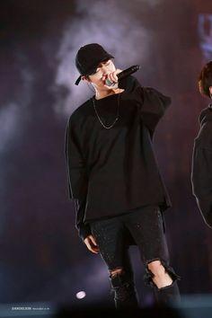 Image about love in seokjin 🌹 by A 🥀 on We Heart It Seokjin, Kim Namjoon, Kim Taehyung, Jimin, Bts Jin, Bts Bangtan Boy, Foto Bts, Jung Hoseok, K Pop
