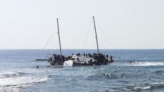 mediterranean migration - Google Search