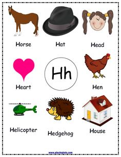 Free printable (English/Tamil) flash cards/charts/worksheets/(file folder/busy bag/quiet time activities) for kids(toddlers/preschoolers) to play and learn at home and classroom. Alphabet Words, Alphabet Pictures, Alphabet Charts, Alphabet Coloring Pages, Alphabet Worksheets, Alphabet Activities, Preschool Worksheets, Preschool Activities, Printable Alphabet