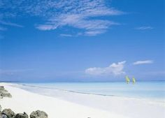 Zanzibar : Diamonds Mapenzi