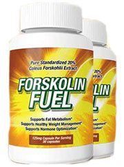 Forskolin Fuel Review - All You Need to Know About This Product. - http://expertratedreviews.com/forskolin-fuel-review-all-you-need-to-know-about-this-product/
