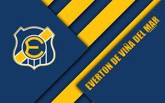 Everton, Logos, Sports Wallpapers, Football, Liverpool Fc, Burns, Club, Yellow, Soccer