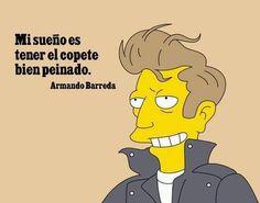 Simpsons Frases, Simpsons Art, Cool Lego Creations, Funny Drawings, Futurama, Jack Black, Lisa Simpson, Deadpool, Screen Printing