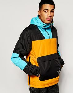 supreme-being-black-supremebeing-over-the-head-jacket-product-0-190469791-normal.jpeg (870×1110)