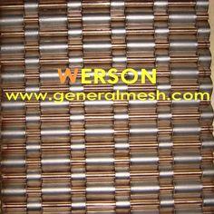 generalmesh dutch weave Architectural Wire Mesh http://www.generalmesh.com/wiremesh/decorative-wire-mesh.html Email: sales@generalmesh.com Skype: jennis01 Wechat:13722823064 Whatsapp:+8613722823064 Viber :+8613722823064