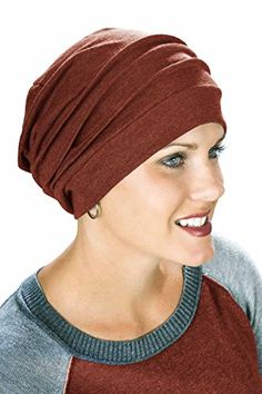69f3f99dab1 47 Best Autumn chemo beanies images