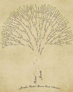 12 Family Tree Ideas You Can DIY, Even If You Didn't Get the Creative Gene Wall Art family tree wall art Family Tree Art, Family Tree Gifts, Diy Family Tree Project, Family Tree Drawing, Family Genealogy, Genealogy Sites, Genealogy Search, Genealogy Forms, Genealogy Chart