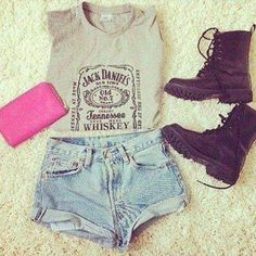ropa<3