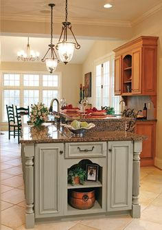 173 best Kitchen Cabinets images on Pinterest | Home kitchens ... Home Kitchen Remodeling Ideas Html on best small kitchen design ideas, home remodel ideas on budget, home remodeling checklist, kitchen island with seating ideas, kitchen renovation ideas, kitchen improvement ideas, home kitchen trends, home kitchen paint ideas, home kitchen decorating, garden remodeling ideas, home apartments ideas, furniture remodeling ideas, inexpensive kitchen ideas, bar remodeling ideas, remodeled kitchens ideas, home remodeling contractors, seating small kitchen ideas, home kitchen additions, home kitchen diy, kitchen redo ideas,