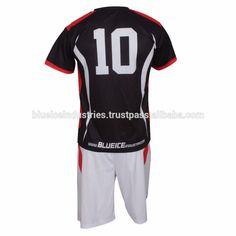 Customized Sublimated Volleyball Jersey (see just for 1 mint ... on medical assistant, medical gear, medical fees, medical footwear, medical clogs, medical hats, medical supplies, medical shoes, medical scrubs, medical bags, medical health forms, medical masks, medical promo items, medical people, medical kit, medical instruments, medical gloves, medical clothing, medical history, medical insurance,