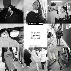 """311 mentions J'aime, 1 commentaires - vsco & afterlight filters (@appsofamous) sur Instagram : """"#filtersaof #vsco Hi!!! // This filter give a brown tones to the pictures. Best used on anything…"""""""