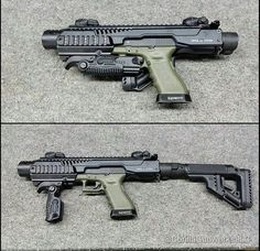 Glock, guns, weapons, self defense, protection, 2nd amendment, America, firearms, munitions #guns #weapons We have one and it is worth the money.