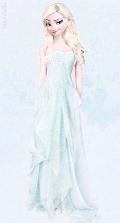 thi is so sweet and cute plz watch jelsa it is human elsa but also me on prom!XD!;)
