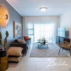 Lounge Areas, Grey Walls, Goals, Bedroom, Living Rooms, Gray Walls, Bedrooms, Dorm Room, Dorm