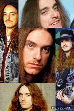 Cliff Burton, Rockers, Metallica, Vikings, Musicians, Wallpapers, Rock Posters, The Vikings, Wallpaper