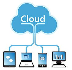 There are many benefits of Cloud Computing. Some of them are it reduce IT costs, scalability, business continuity, flexibility of work practice, software automatic updates, etc. Learn more advantages of Cloud Computing at http://www.esprit.co.in/services/cloud-computing/