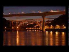 Images from Porto My city..... My soul....... https://www.facebook.com/JBJazzBluesHouse