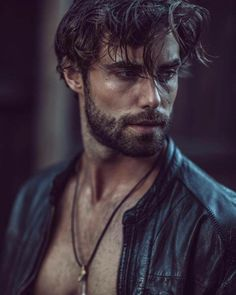 """Vincent von Thien 🌿 on Instagram: """"Be honest and vulnerable, that's what makes you feel human.And feeling human, the good and the bad is what life is. 🌿"""" Face Men, Male Face, Guy Face, Older Male Models, Rugged Men, Man Character, Photography Poses For Men, Hommes Sexy, Moustaches"""