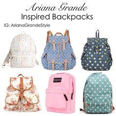 44bb509014 19 Best Bag packs   purses❤ images
