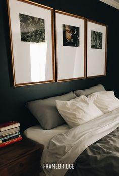 5 Robust Cool Ideas: Minimalist Home Office Tiny House minimalist bedroom brown rugs.Minimalist Interior Design Industrial minimalist home office tiny house.Zen Minimalist Home Interiors. Minimalist Interior, Minimalist Bedroom, Minimalist Decor, Minimalist Kitchen, Minimalist Design, Minimalist Living, Minimalist Jewelry, Modern Minimalist, Home Bedroom